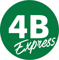 4BE Purdue West – Campus Express